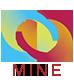 Rental Kimono Mine